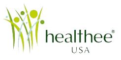 Healthee