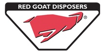 Red Goat Disposers