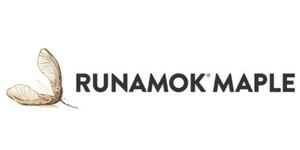 Runamok Maple