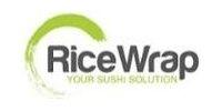 RiceWrap