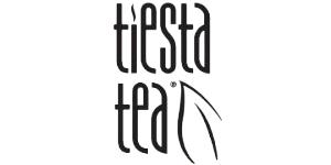 Tiesta Tea