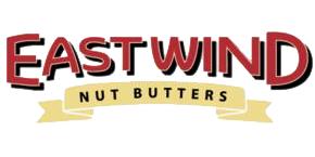 East Wind Nut Butters