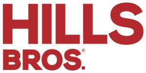 Hills Bros.
