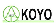 Koyo Foods