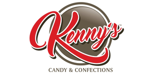 Kenny's
