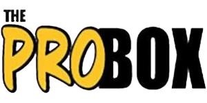 The ProBox