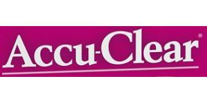 Accu-Clear