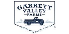 Garrett Valley Farms
