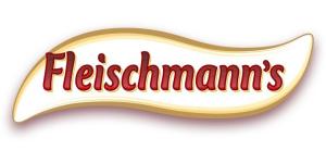 Fleischmann's Butter