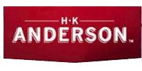 H.K. Anderson