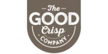 The Good Crisp Company