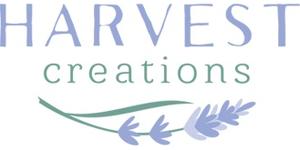 Harvest Creations