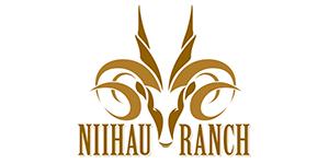Niihau Ranch