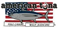 American Tuna