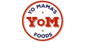 Yo Mama's Foods