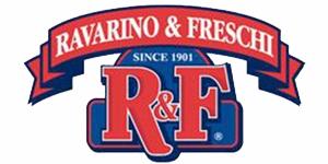 Ravarino & Freschi