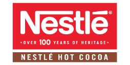 Nestle Hot Cocoa