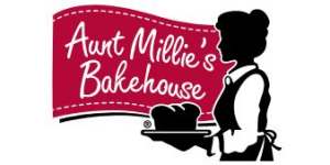 Aunt Millie's Bakehouse