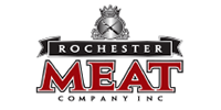 Rochester Meat
