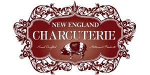New England Charcuterie