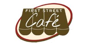 First Street Café