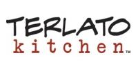 Terlato Kitchen