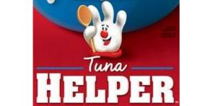 Tuna Helper