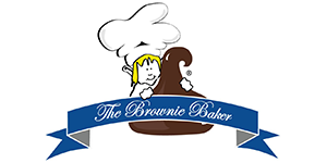 The Brownie Baker
