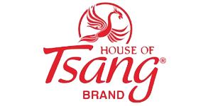 House Of Tsang