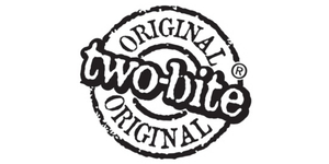 Two-bite