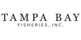 Tampa Bay Fisheries