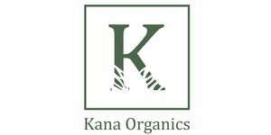 Kana Organics