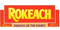 Rokeach