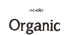 NuGo Organic