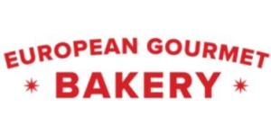 European Gourmet Bakery