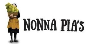 Nonna Pia's