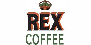 Rex Coffee