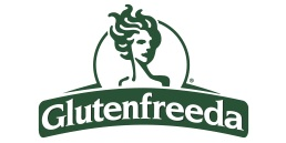 Glutenfreeda