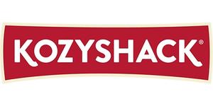 Kozy Shack