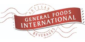 General Foods International