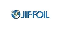 Jif-Foil