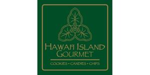 Hawaiian Islands Tea