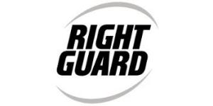 Right Guard