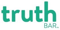 Truth Bar