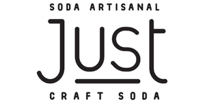 Just Craft Soda