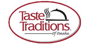 Taste Traditions
