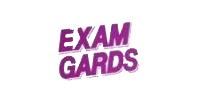 ExamGards