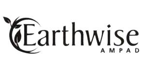 Ampad Earthwise