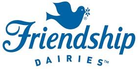 Friendship Dairies