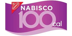 Nabisco 100 Calorie Packs